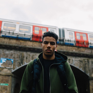 AJ Tracey free mp3 music for listen and download online