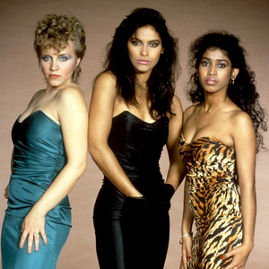 Vanity 6 free mp3 music for listen and download online