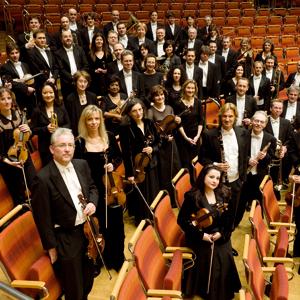 Wdr Rundfunkorchester