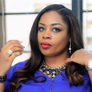 Sinach Free Mp3 Music For Listen And Download Online Freelistenonline Com